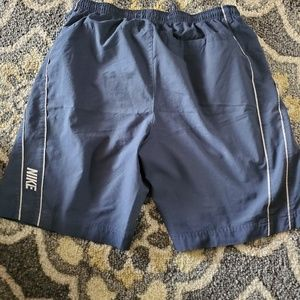 Nike Short for training OR sports and Swimming